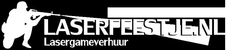 Laserfeestje.nl